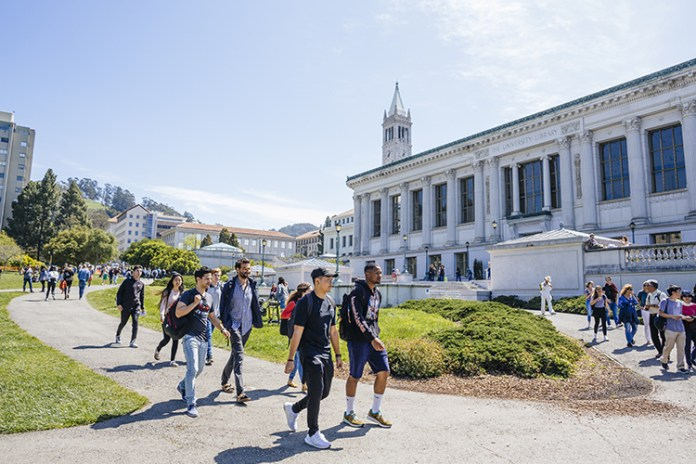 Interested in Assyria or Ancient Egypt? Check Out These 8 University Programs
