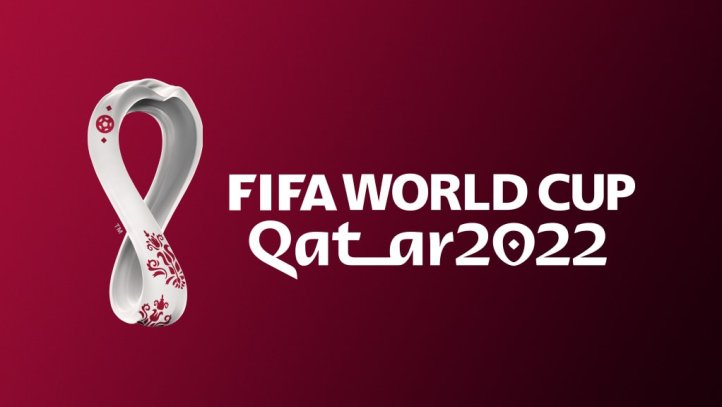 Football in the Arab World, World Cup 2022, European Competition and Sport International Diplomacy