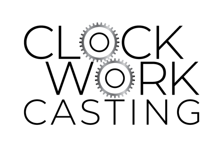 Casting Company Seeks Native Saudi Arabian Speakers for Paid Video Shoot