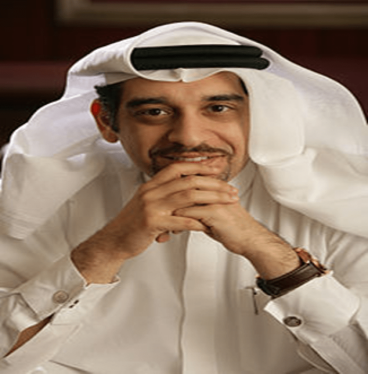 Top 10 Most Influential Arab Businessmen in the World