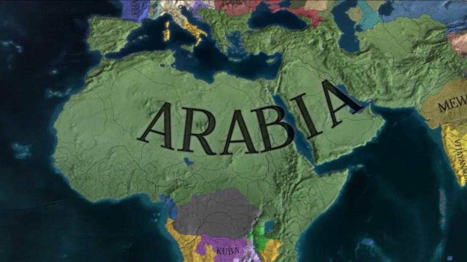 Arabic For Dummies 101: Levant Addition