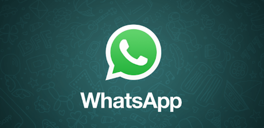WhatsApp, Whats That? A Popular and Essential Service in the Arab world