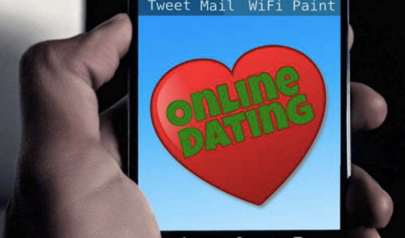 How Dating Apps Are Revolutionizing Relationships for Muslim Senior Citizens