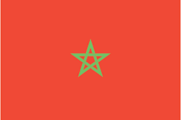 Morocco and Western Sahara: What's the Debate?