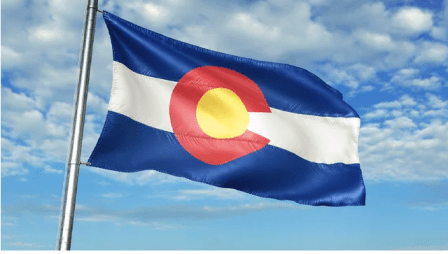 First Muslim and Arab Woman Elected to Colorado State Legislature