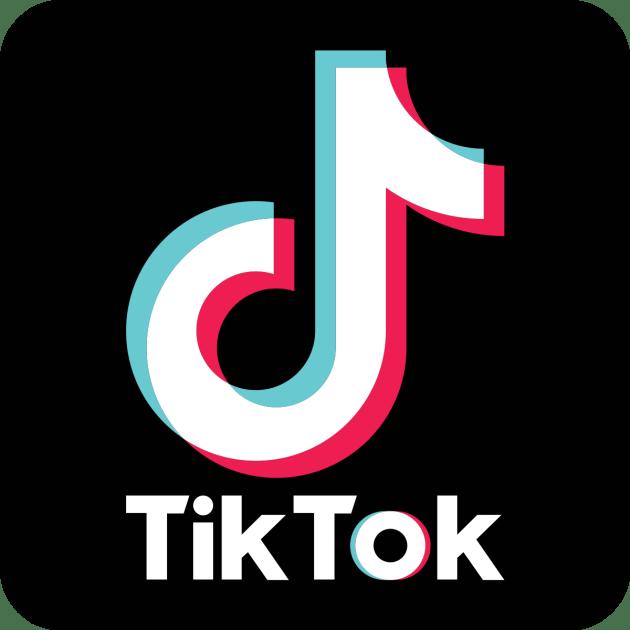Best Arab TikTok Accounts