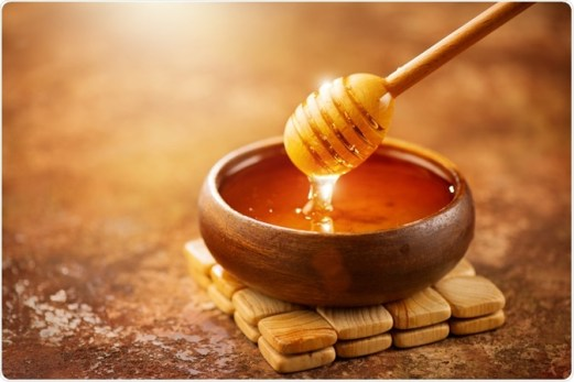 Honey - The Foremost Elixir of Nature