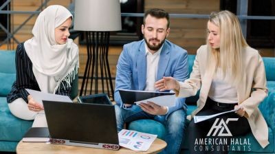 Doing Halal Business in the US