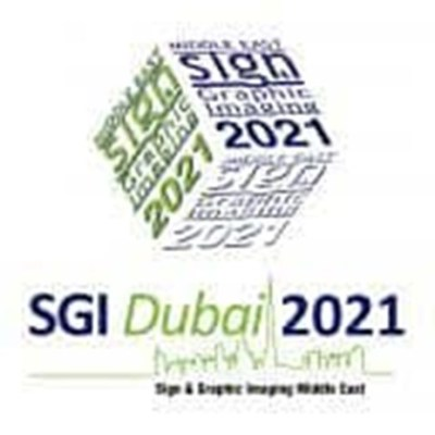 Sign & Graphic Imaging Middle East Trade Conference