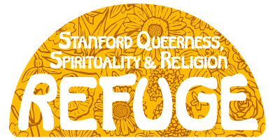 Queerness & Islam Panel