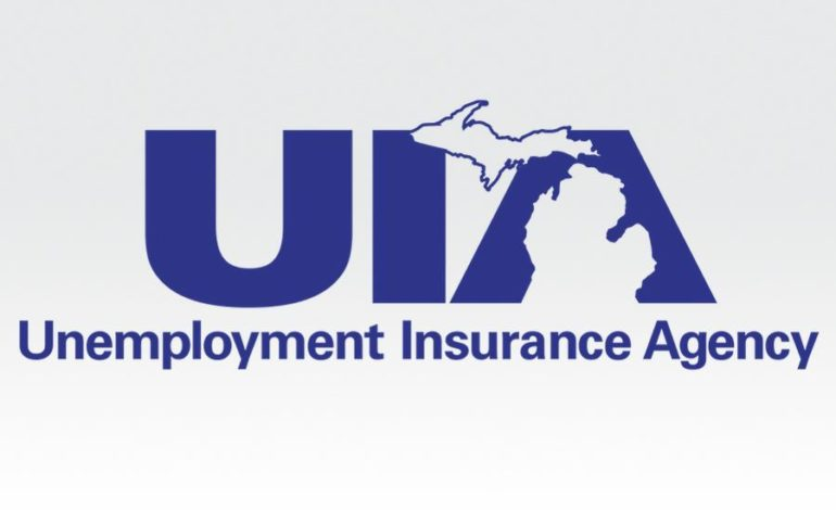 Governor expands unemployment benefits for Michigan workers during ...