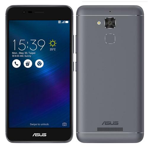 شركة Asus تقوم بإطلاق تحديث جديد لهاتف ZenFone 3 Max