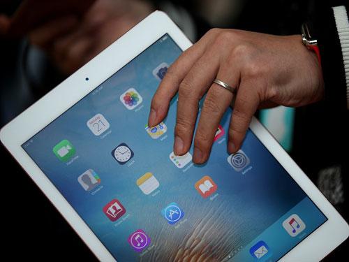 تقرير: هذا هو الوقت المناسب لبيع جهازك الأيفون أو الآيباد القديم
