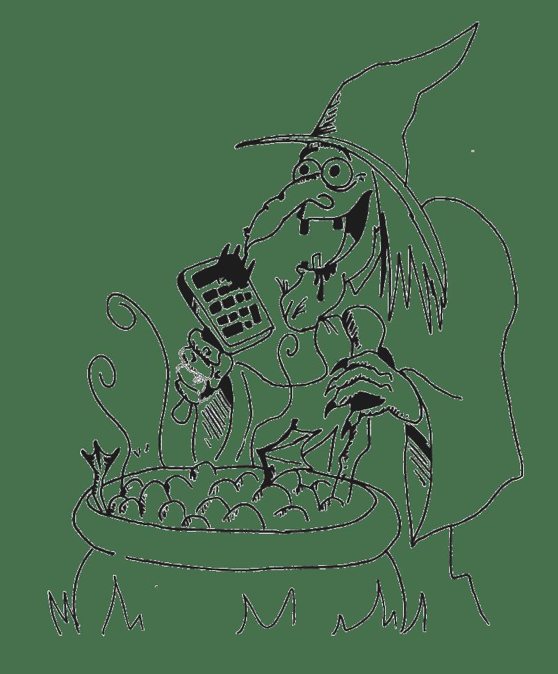 الديانة الباستفارية وحش الاسباغيتي الطائر
