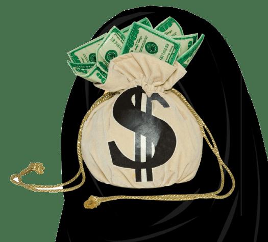الاقتصاد الاسلامي