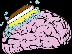 brainwash_1