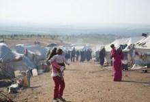 """أكثر من 14 ألف سوري غادروا تركيا ضمن """"إعادة التوطين"""" 6"""