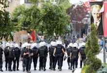 """تركيا.. إجراءات أمنية """"مبتكرة"""" بعد إنهاء حالة الطوارئ 6"""