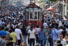 وزير الداخلية التركي يشيد بدور السوريين في دعم الاقتصاد التركي 6