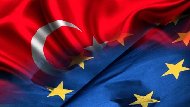 هام للسوريين فقط في تركيا منحة تركية أوروبية للمشاريع الصغيرة 1