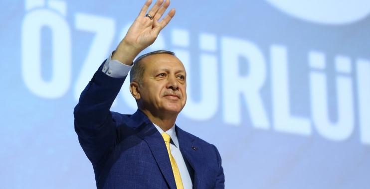 هل من مصلحة العدالة والتنمية إعادة انتخابات إسطنبول؟ 1