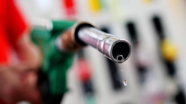 انخفاض أسعار البنزين والسولار في تركيا الليلة 1