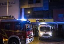 مقتل عشرات الأتراك جراء تعرضهم لحوادث سير 7