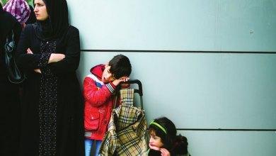 جمعية تركية تطالب بتمديد مهلة المخالفين السوريين 5