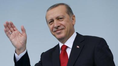 بشرى سارة من الرئيس أردوغان لطلاب الجامعات في تركيا 3