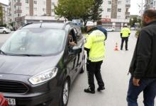 Photo of 153 ليرة عقوبة التدخين في السيارات الخاصة والعامة في تركيا