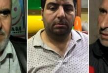 Photo of تجار غاضبون من رئيس بلدية إسطنبول: في طريقنا إلى الانهيار