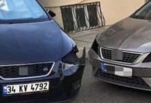 Photo of تحذير هام لأصحاب السيارات في إسطنبول