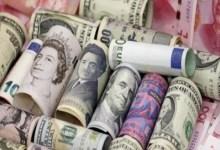 Photo of حالة الليرة التركية مقابل العملات الاجنبية