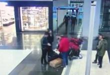Photo of ضبط 7 مواطنين عرب في مطار إسطنبول بتهمة تهريب أدوية