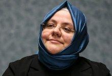 Photo of قرار جريء من وزيرة الأسرة والخدمات الاجتماعية التركية بسبب كورونا