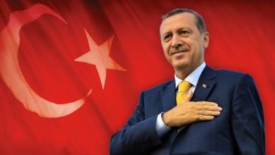 Photo of كم المبلغ الذي تبرع به الرئيس رجب طيب أردوغان لحملة التضامن الوطنية ؟؟
