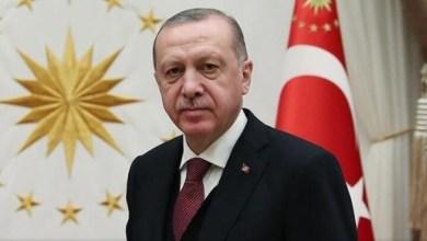 """Photo of أردوغان يعلن عن قرارات هامة وعاجلة بشأن فيروس """"كورونا"""""""