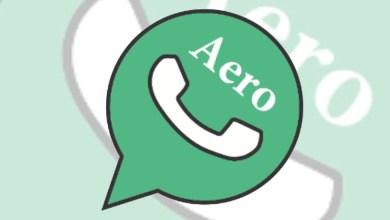 Photo of تطبيق واتساب ايرو WhatsApp Aero 2020 النسخة الأخيرة بمميزات خارقة  حمله الأن ضد الحظر