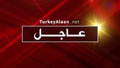 Photo of وزير الصحة يعلن عن عدد الإصابات والوفيات بكورونا