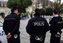 Photo of تحذيرات هامة للسوريين والعرب في تركيا