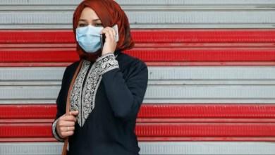 Photo of تطبيق على الهاتف يخبرك إن كنت مصاباً بكورونا.. تقنية تتبُّع يقدمها 130 باحثاً لجميع الدول مجاناً