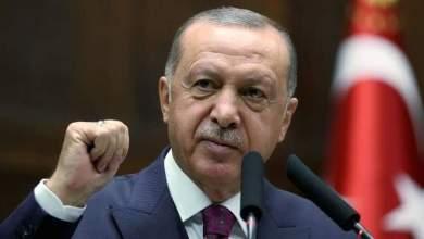 Photo of تصريحات هامة ومطمئنة من أردوغان بشأن كورونا