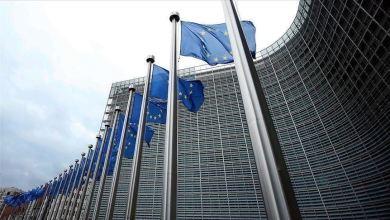Photo of 240 مليون يورو لدعم الاجئيين السوريون من الأتحاد الأوروبي