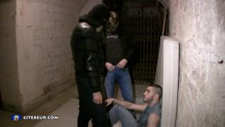 1070-beur-gay-arab-gay-0005-maltos-walid-alexhumper