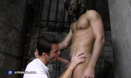 video-gay-beur-rebeu-homo-anis-arabes-gay-1203