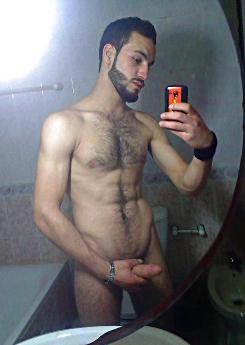 Gay Alger