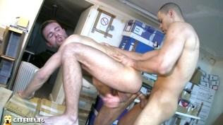 966_citebeur_gay_sex_29