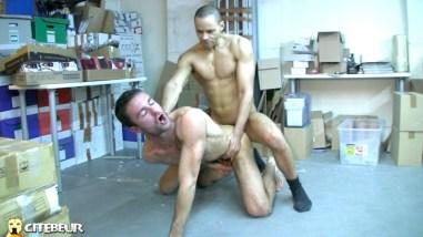 966_citebeur_gay_sex_35