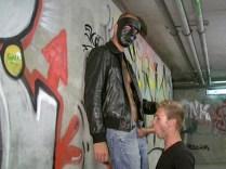 tyron_bang_mask_ttbm_citebeur_gay-3