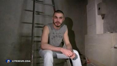 1070-beur-gay-arab-gay-0010-fabiotbm-alexhumper